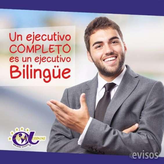 Fotos de Ingles alpha learning barquisimeto 2