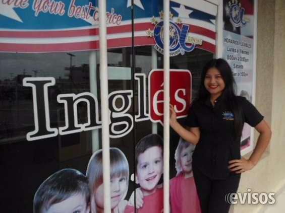 Fotos de Ingles alpha learning barquisimeto 6