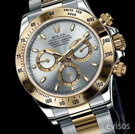 Compro reloj de marca llamenos whatsapp +34669566439 caracas