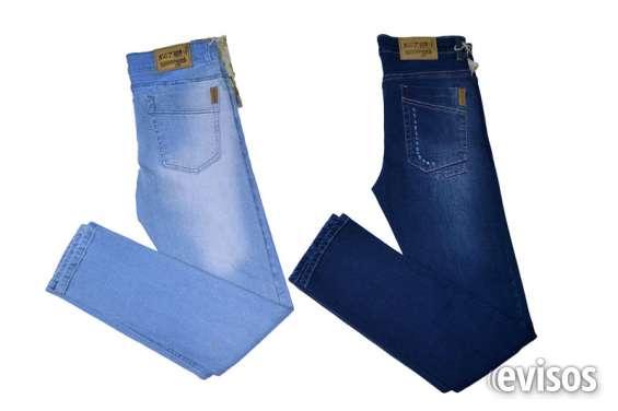 adc79fec2b Comprar ropa al mayor en Iribarren - Ropa y calzado