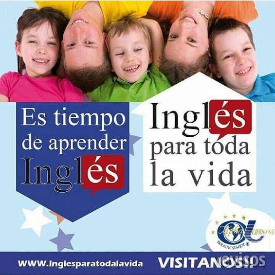 Fotos de Ingles alpha learning barquisimeto 12
