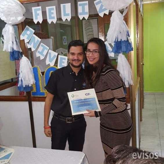 Fotos de Ingles alpha learning barquisimeto 14