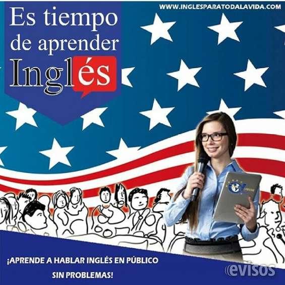 Fotos de Ingles alpha learning barquisimeto 7