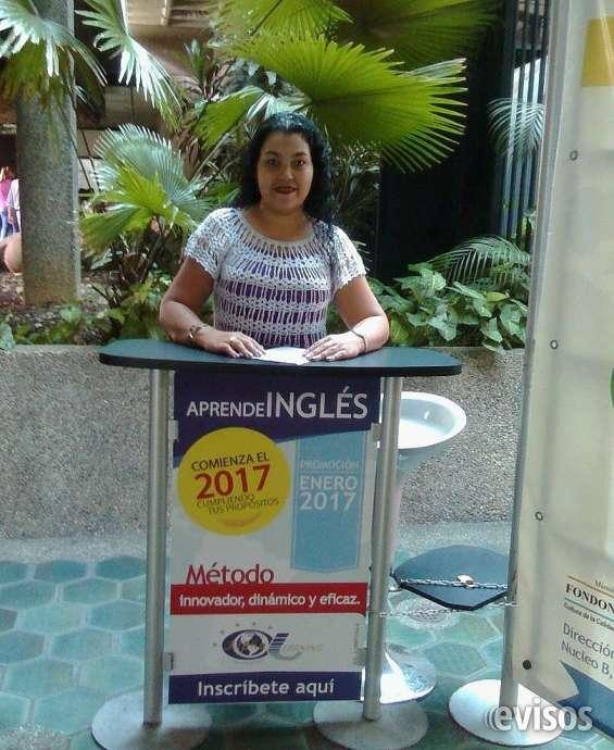 Fotos de Ingles alpha learning barquisimeto 17
