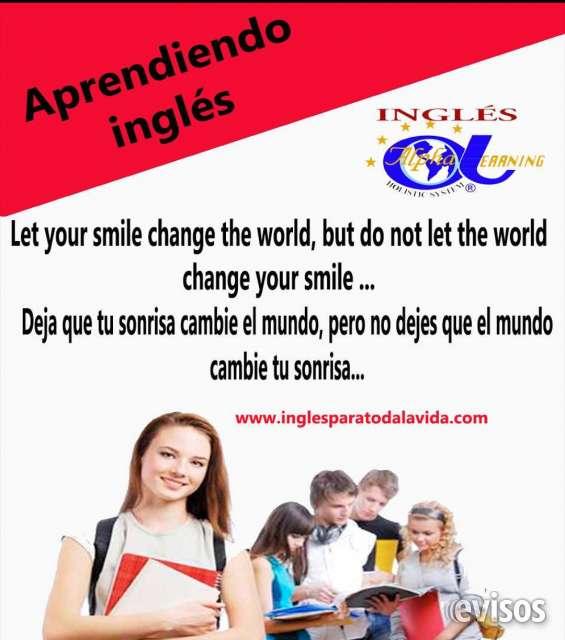 Fotos de Ingles alpha learning barquisimeto 10