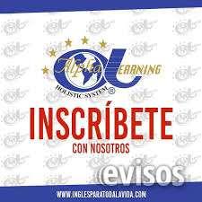 Fotos de Ingles alpha learning barquisimeto 9