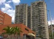 Apartamento En Venta  Edo. Vargas.