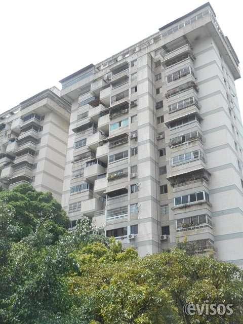 Apartamento en venta distrito capital - caracas-municipio libertador urb.paraiso - la pa