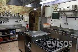 Servicio tecnico especializado en cocinas a gas tappan whirlpool, smeg, viking,thermador,
