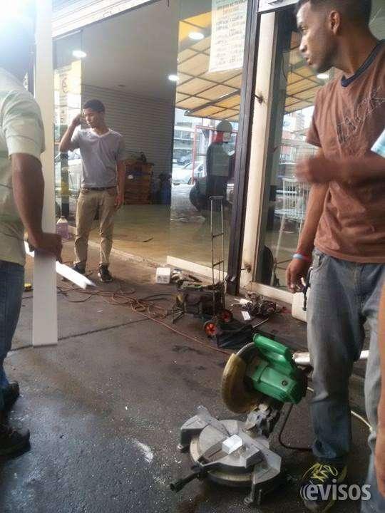 Www. @reparacion, mantenimiento puertas de vidrio fabricacion fachadas ventanas corredizas