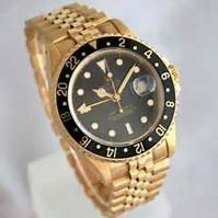 Compro reloj de marca como rolex llame o escriba whatsapp 04149085101 caracas