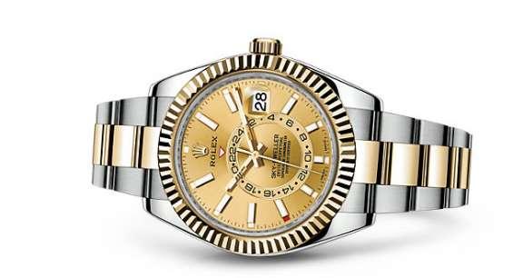 c7c4f78c7ee Guardar  Fotos de Compro relojes rolex y pago bien llame o escribanos en whatsapp  04149085101 ccct 4