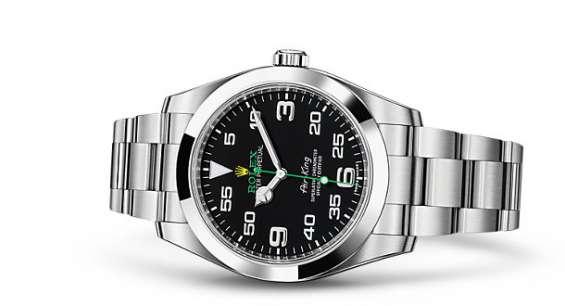 7e5e273a1c8 Guardar  Fotos de Compro relojes rolex y pago bien llame o escribanos en whatsapp  04149085101 ccct 2