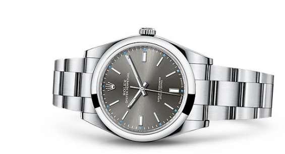 2961e23dea9 Guardar  Fotos de Compro relojes rolex y pago bien llame o escribanos en whatsapp  04149085101 ccct 3