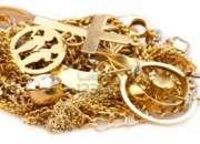 Compro prendas de oro llamenos o escribanos whatsapp 04149085101 valencia