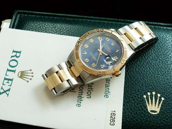 ed0b3b31213 Guardar  Fotos de Compro relojes rolex y pago bien llame o escribanos en whatsapp  04149085101 ccct 6