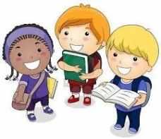Tareas y trabajos para primaria y bachillerato
