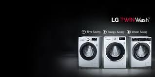 Tecnicos expertos de reparaciones de lavadoras secadoras lg especialistas de tromm &steam