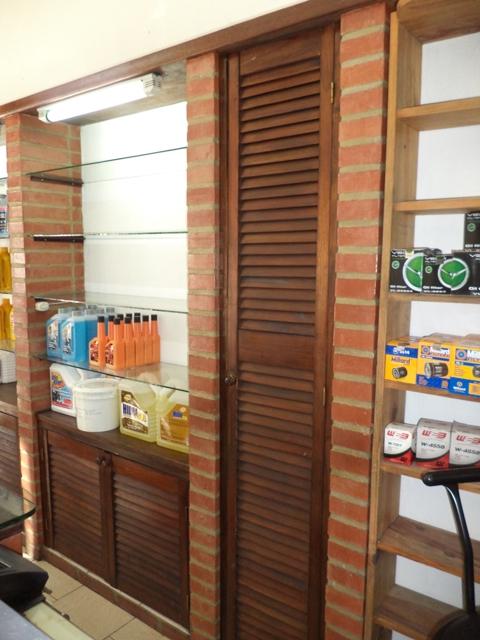 Fotos de Local en venta caracas - municipio sucre - av romulo gallegos sector  horizonte 11