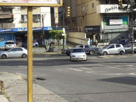Fotos de Local en venta caracas - municipio sucre - av romulo gallegos sector  horizonte 5