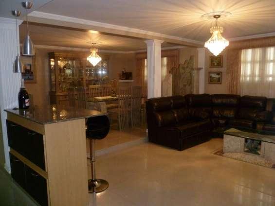 Casa venta maracaibo rotaria 10nov