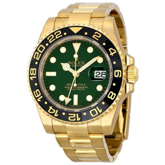 f465113d48d Compro relojes de marca llame cel whatsapp 04149085101 caracas-valencia