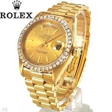 Compro reloj rolex usado llame cel whatsapp 04149085101 caracas ccct