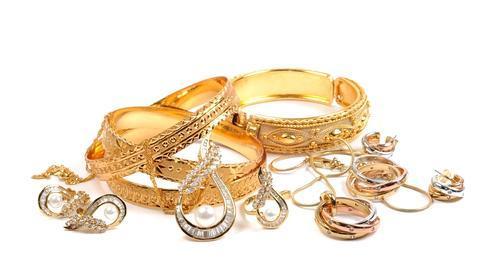Compro prendas de oro y pago bien llame cel whatsapp 0414 908 51 01 caracas ccct