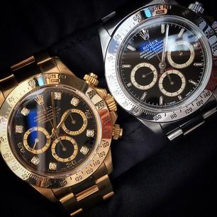 Compro relojes de marca como rolex escribanos o llame cel whatsapp  04149085101 valencia e16224496613
