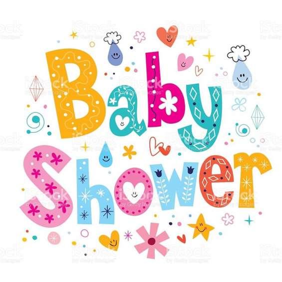 Animacion baby shower payasitas o recreadores: juegos, bailes, concursos etc