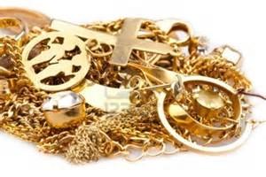 Compro prendas de oro y pago int llame cel whatsapp +34 669 566 439 caracas ccct