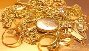 Compro oro y plata tienda fisica