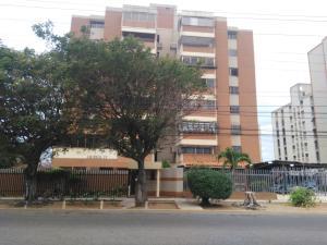 Apartamento en alquiler en la paragua maracaibo