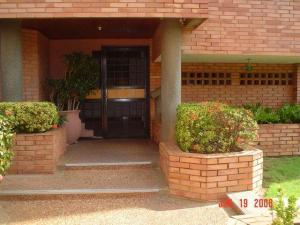 Apartamento en alquiler en zapara mls 17-12664