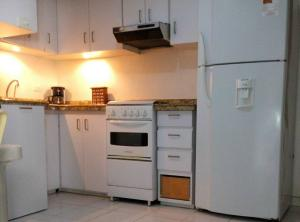 Apartamento en venta en tierra negra maracaibo