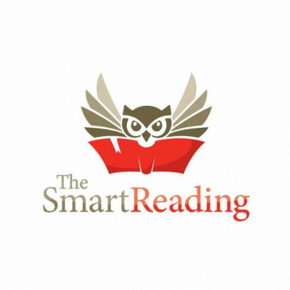 Smart reading, lectura inteligente