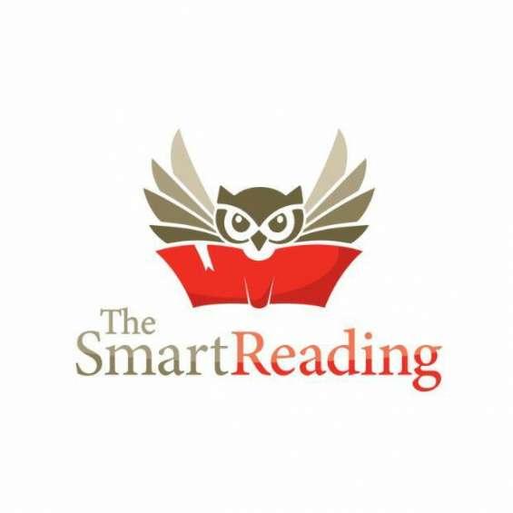 Programa de lectura.