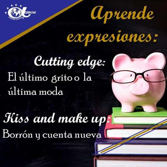 Fotos de Ingles alpha learning barquisimeto 21