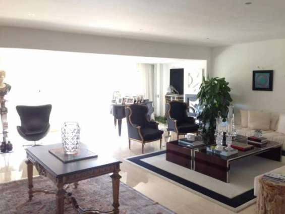 Apartamento en venta en bellas artes maracaibo