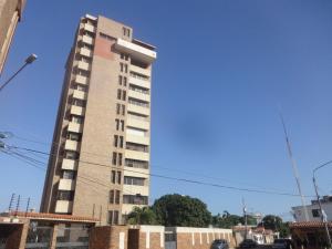 Apartamento en venta en la lago maracaibo