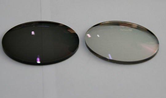 88aec7ca71 Guardar; Fotos de A la venta lentes de policarbonato (precio negociable) 2