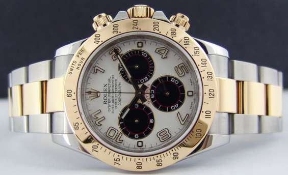 Compro reloj rolex usado y pago int llame whatsapp 04149085101 caaracas ccct