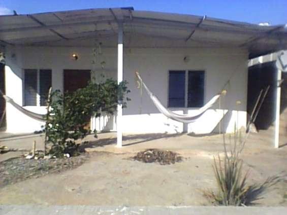 Casa en venta el cuji barquisimeto
