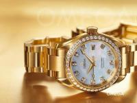 eb5203cfbef Compro relojes de marca como rolex llame whatsapp 04149085101 caracas ccct
