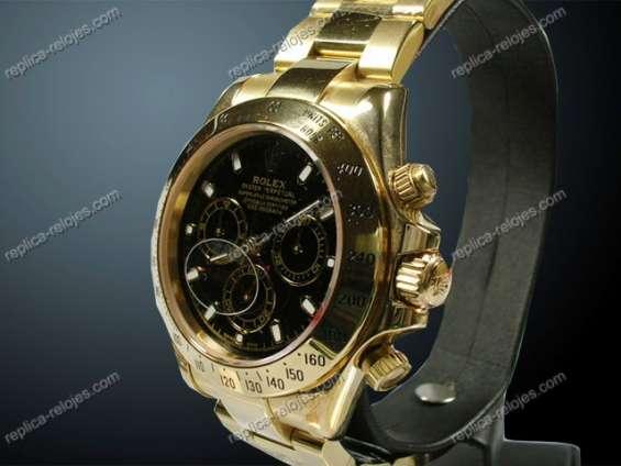 6ce237b257a Compro relojes de marca como rolex llame whatsapp 04149085101 caracas ccct.  Guardar. Guardar. Guardar. Guardar