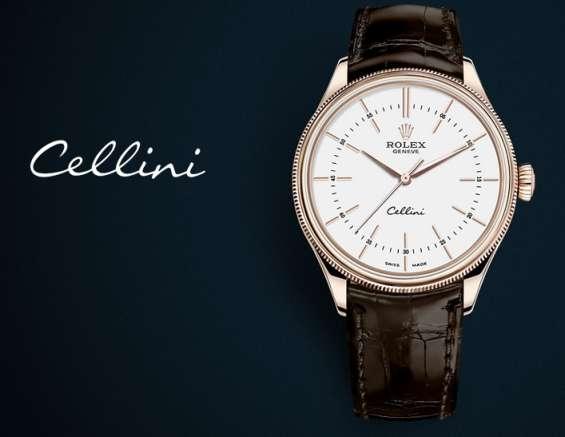 9d2c4d2b37f Compro relojes de marca como rolex llame whatsapp 04149085101 caracas ccct.  Guardar. Guardar. Guardar