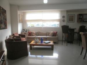 Apartamento en venta en cecilio acosta maracaibo