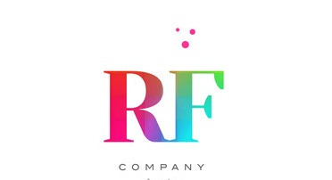 R&f agencia de damas de compañia... solicita chicas!