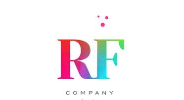 R&f agencia de damas de compañia