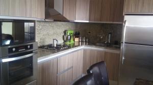 Apartamento en venta en valle frio maracaibo